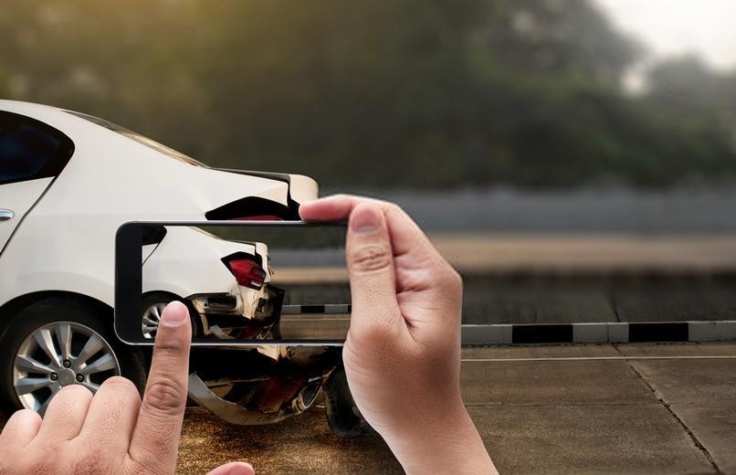 быстрый выкуп машины в аварийном состоянии из дорогой аварии в екатеринбурге