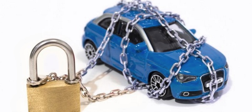 выкуп арестованного транспортного средства