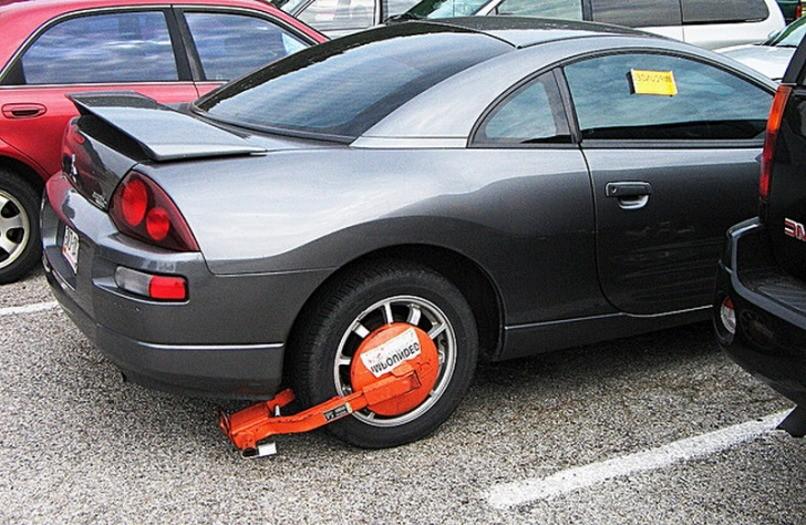 срочно купить авто со штрафстоянки